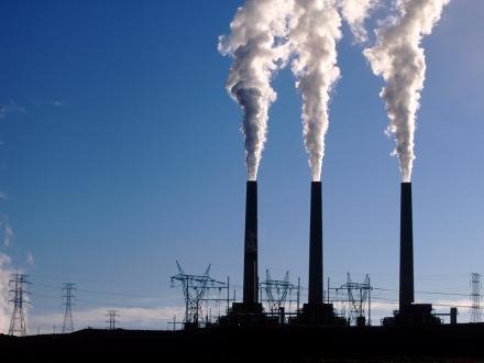 Atteintes à la planète : Le PCF relaie l'alerte des scientifiques